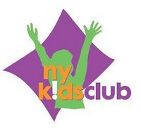 NY Kids Club – Combo class here we come… Raffle for a free class