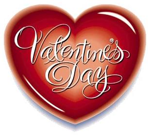 Valentines20Day