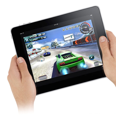 00668_apple-ipad-games