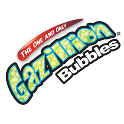 Bubbles – My vote for a toddlers best toy!  Win a Gazillion Bubbles Prize Pack