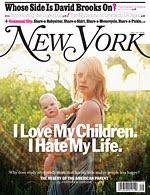 Love kids hate life…