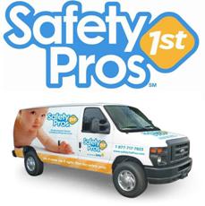 safety1stpros