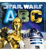 Stars Wars storms into The Scholastic Store and Book Giveaway