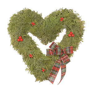 Holiday_Heart_Wreath