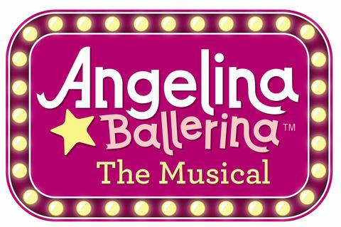 Angelina Ballerina The Musical Moves to Union Square Theatre Ticket Giveaway