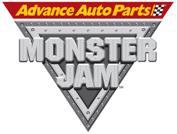 Monster Jam is coming to Cleveland and a city near you