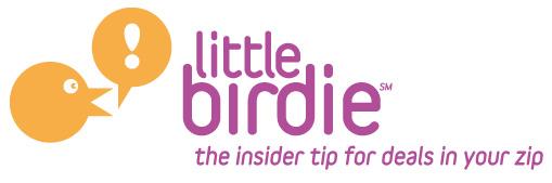 littlebirdie