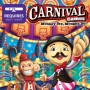 Carnival-Games-MSMD-Kinect-Box-Cover