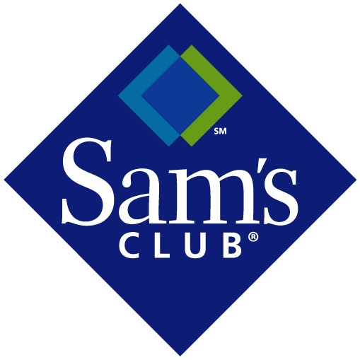 Father's Day Gift Idea: Discounted iPhone 4 from Sam's Club with a membership Giveaway