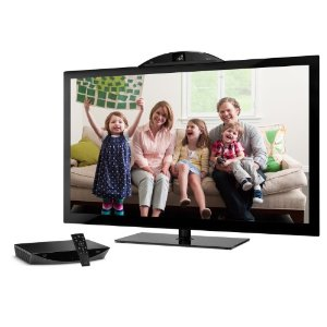 Father's Day Gift Idea: Cisco Umi – giveaway