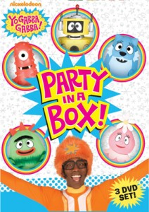 Yo-Gabba-Party-Box-DVD