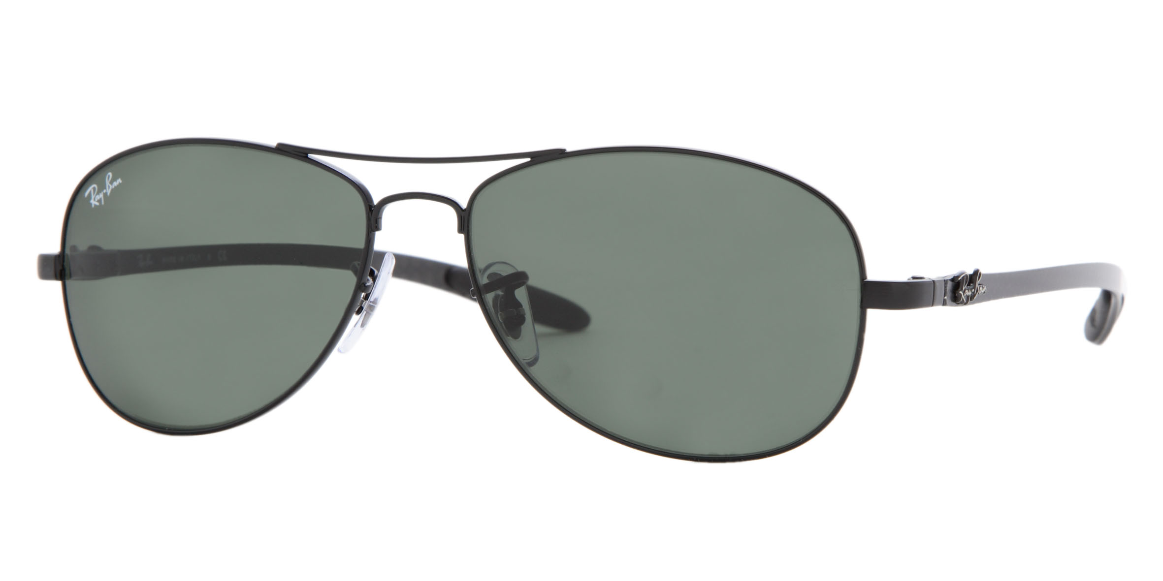 lenscrafters ray ban frames sunglasses  lenscrafters semi annual sale is almost over! and a rayban giveaway!
