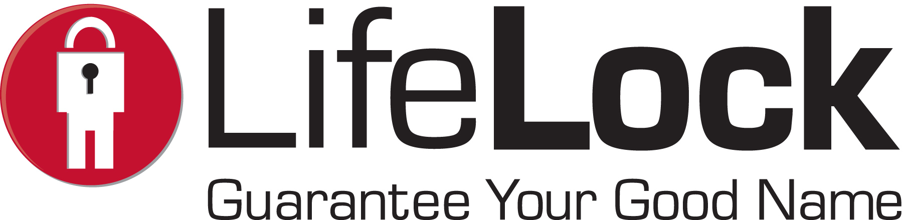 lifelock_logo_tag