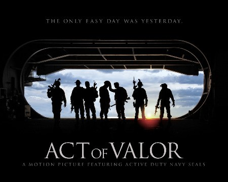 Act-of-Valor-Wallpaper-01.jpg.scaled500