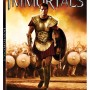 Immortals_DVD_National_OSleeve_spine