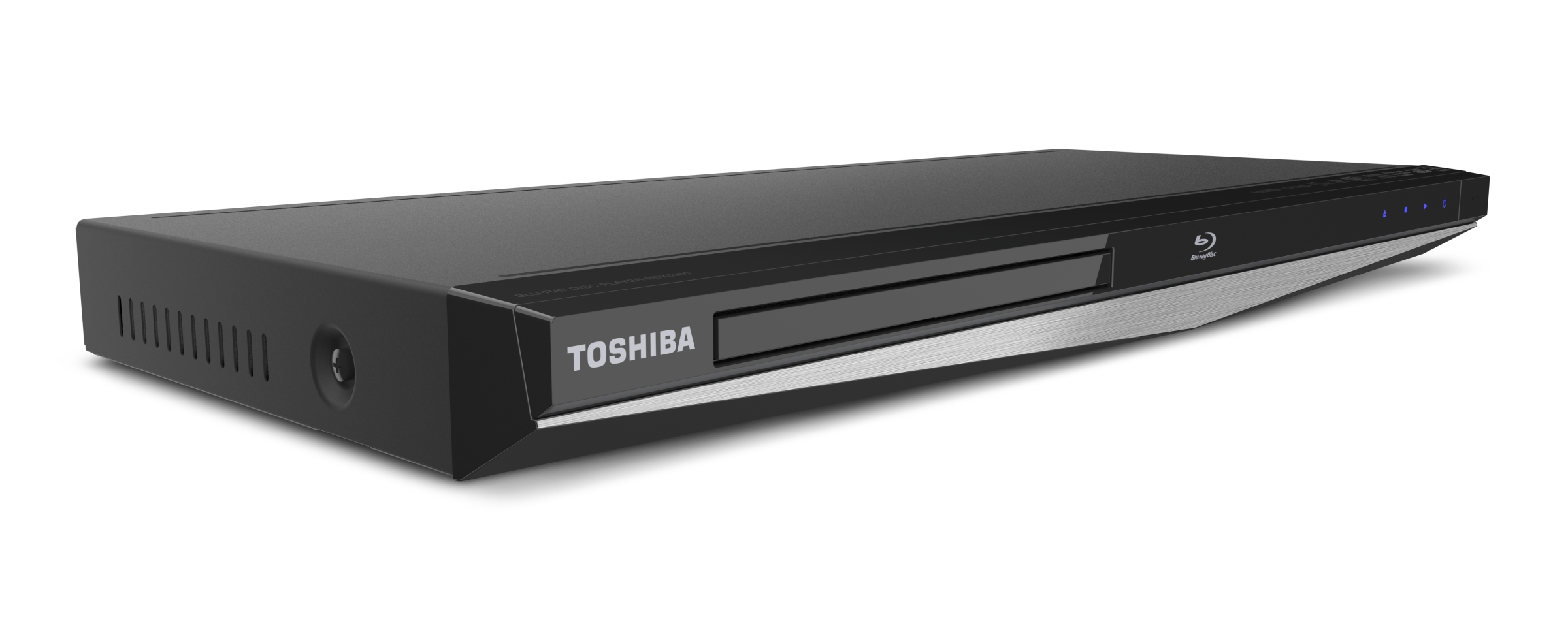 Father's Day Gifts Ideas – Toshiba Bluray Player