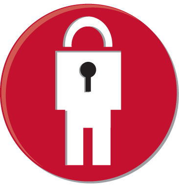 Protecting you and your families Identity #lifelock