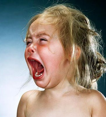 """Tired of Tantrums? Here's a Dad's Guide to Becoming a """"Toddler-Whisperer"""" by Dr. Greene"""