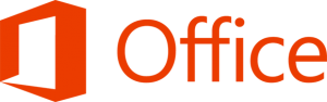 OfficelogoOrange_Page