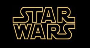 starwars12202012