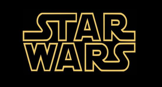 It's Official: J.J. Abrams to Direct Star Wars: Episode VII!