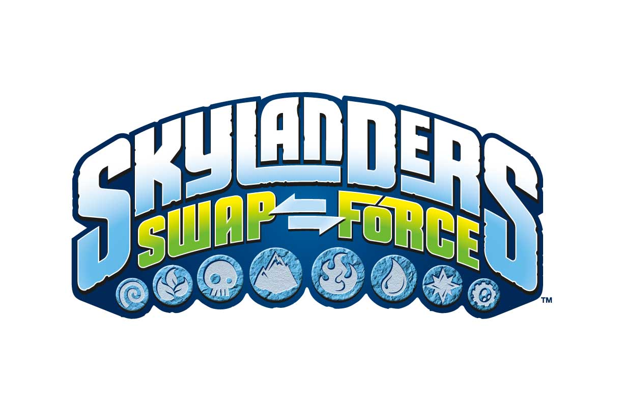 Whats next for your Skylander Portal – Skylanders SWAP Force
