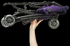 quinny_yezz_2013_lightweight_purplerush_1050x700