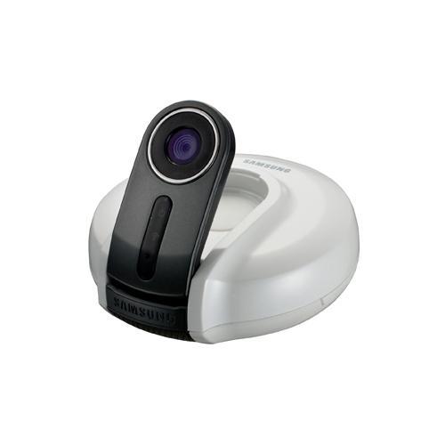 Father's Day Gift Idea: Samsung SmartCam WiFi Video Baby Monitor