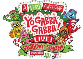 YGG-Live-HolidayShow