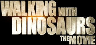 Welcome to the World of Dinosaurs in this Epic Adventure for the Whole Family