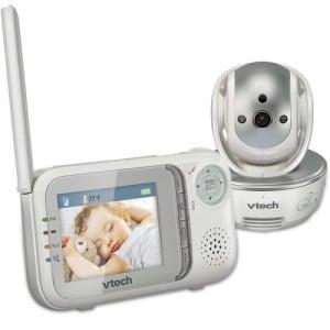 VTech-Monitor (1)