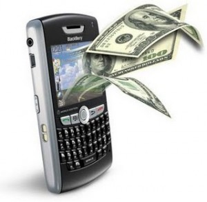 #SellMyPhone