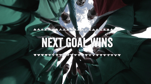 Next Goal Wins – Tribeca Official Selection – Select Theaters 4/25