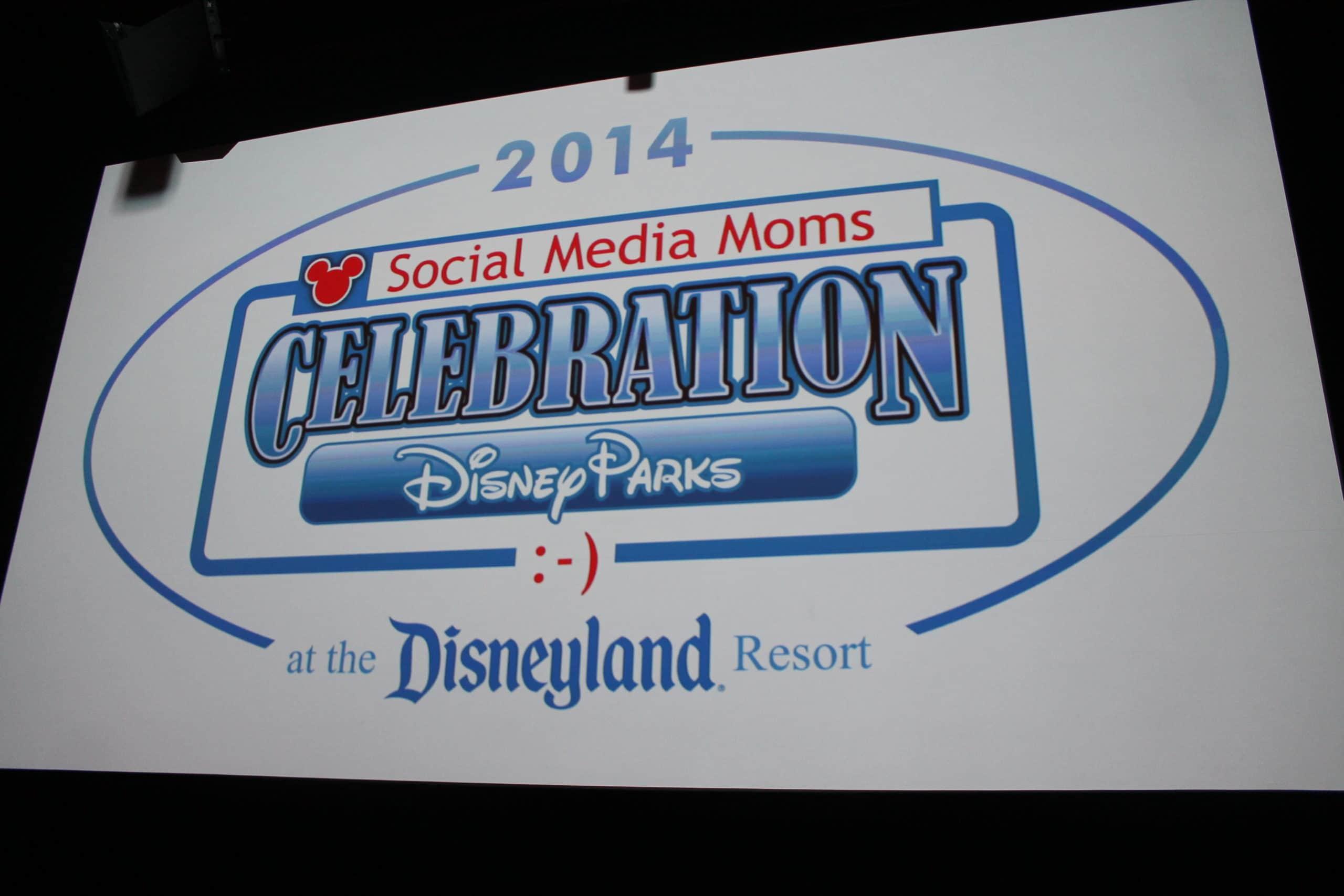 Disney Social Media Moms 2014: Disney Junior and Coming Events Preview Breakfast