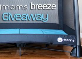 4momsbreeze_giveaway
