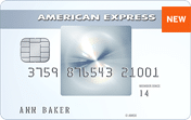 #EveryDayMoments With American Express