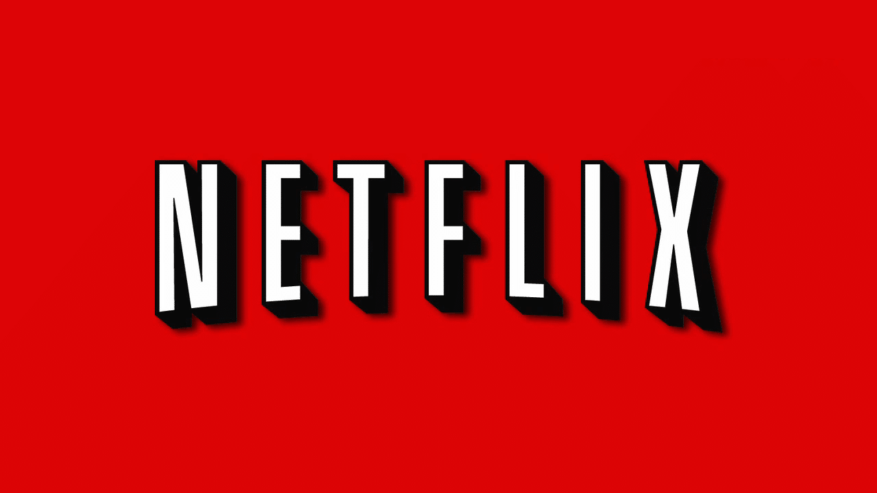 12 Netflix Titles to Spread Kindness and Acceptance #StreamTeam