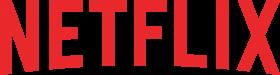Netflix_Logo_Print_FourColorCMYK