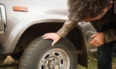 tire_check