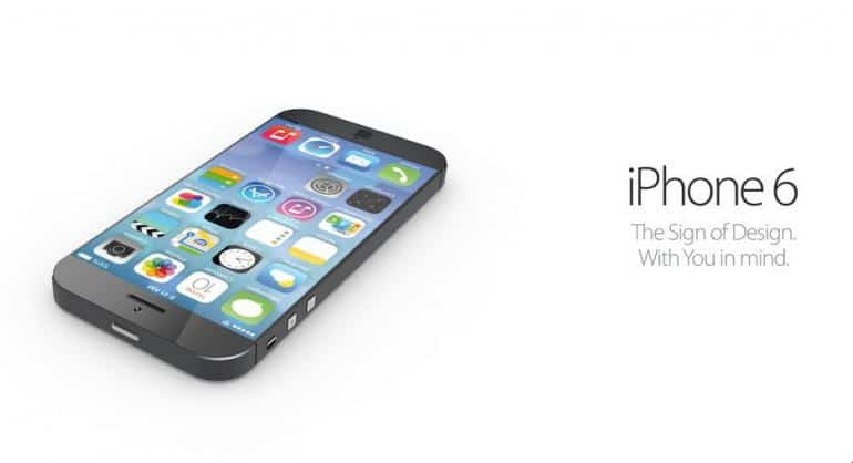 What People Want From The New iPhone 6