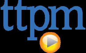 ttpm_logo_300x185