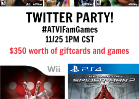 ATVI-Twitter-Party