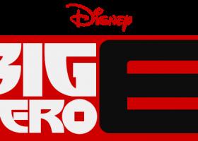 Big_Hero_6_Logo_2