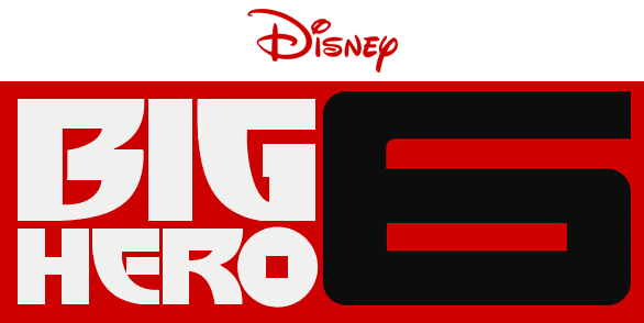 Big Hero 6: Disney Animation Plus Marvel Heroes Makes for a Hit!