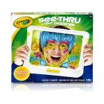 Crayola-Light-Designers---See--pTRU1-16740156dt