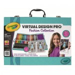 Crayola-Virtual-Design-Fashion-Collection--pTRU1-18906746dt