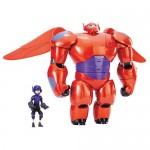 Disney-Big-Hero-6-Deluxe--pTRU1-19357276dt