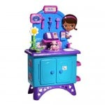 Doc-McStuffins-Deluxe-Check-Up-Center--pTRU1-18997383dt