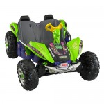 Fisher-Price-Power-Wheels-Teenage-Mutant--pTRU1-18183745dt
