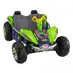 Fisher-Price-Power-Wheels-Teenage-Mutant--pTRU1-18183745dt